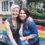 Safety tips for LGBTQ hookups