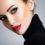 Tips For Beautiful Women
