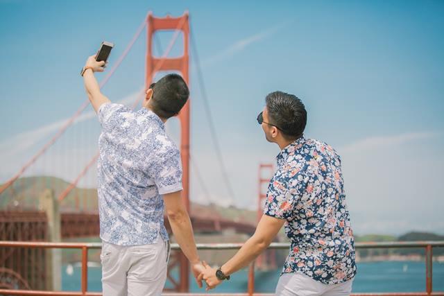 best gay hookup apps